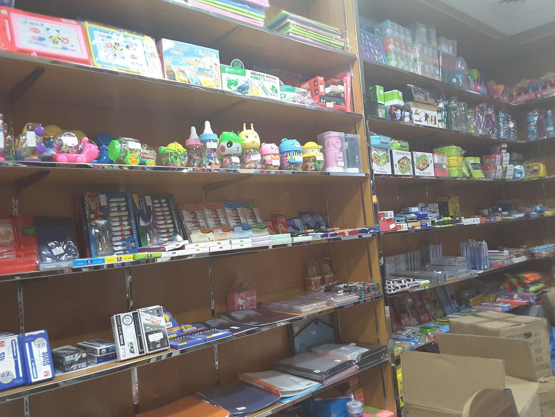 HiDubai-business-relex-trading-b2b-services-distributors-wholesalers-al-ras-dubai-2