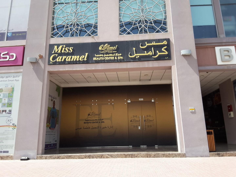 HiDubai-business-miss-caramel-beauty-center-spa-beauty-wellness-health-beauty-salons-nad-al-hammar-dubai-2