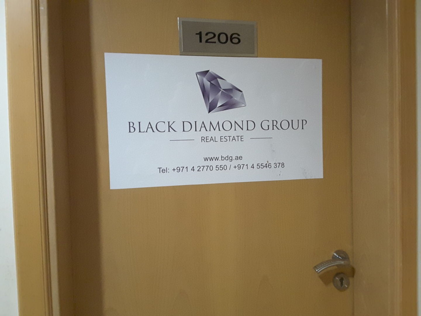 HiDubai-business-black-diamond-group-housing-real-estate-real-estate-agencies-business-bay-dubai-2