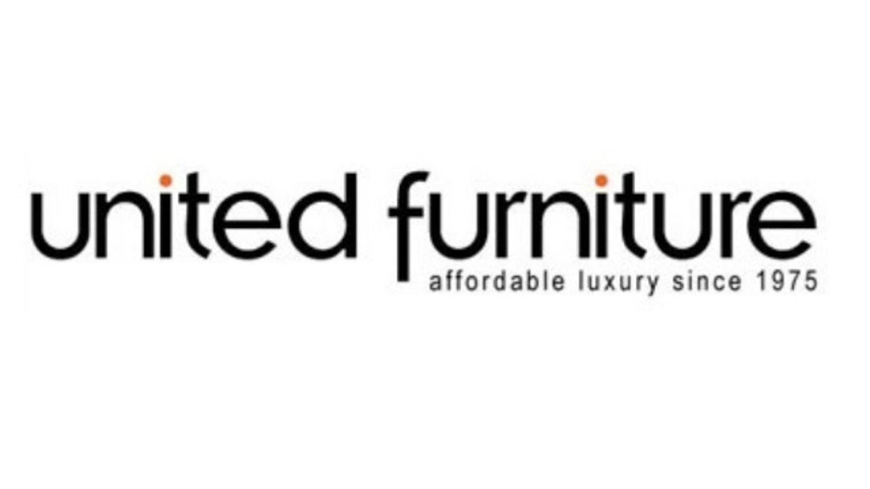 HiDubai-business-united-furniture-home-furniture-decor-al-karama-dubai