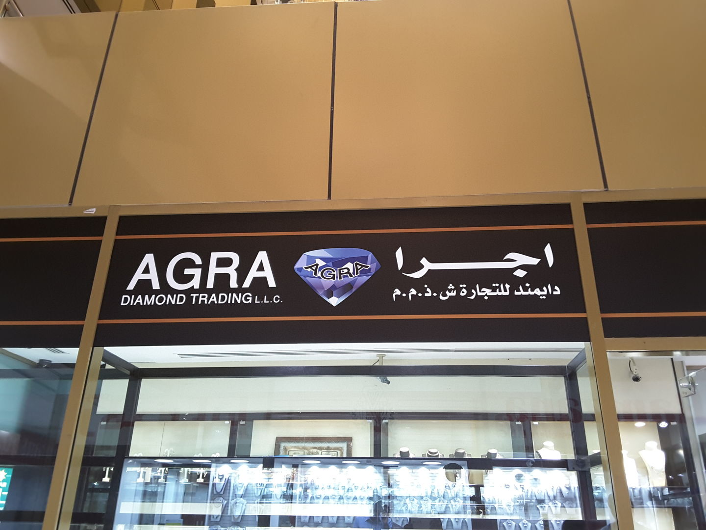 HiDubai-business-agra-diamond-trading-shopping-jewellery-precious-stones-al-daghaya-dubai-2