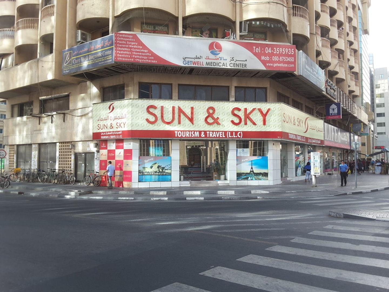 HiDubai-business-sun-sky-tourism-travel-hotels-tourism-travel-ticketing-agencies-mankhool-dubai-2