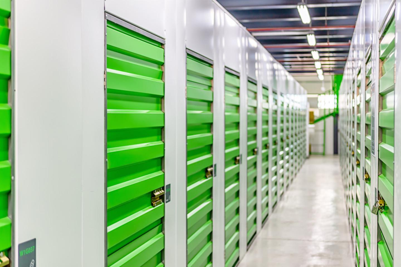 HiDubai-business-right-space-self-storage-llc-shipping-logistics-moving-storage-services-al-quoz-industrial-1-dubai-1