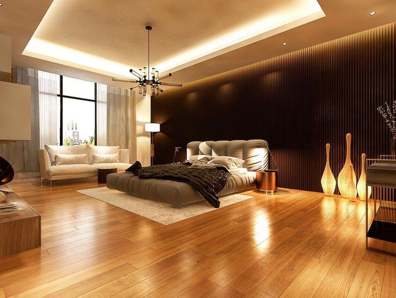 HiDubai-business-space-anagram-interior-decoration-construction-heavy-industries-architects-design-services-al-karama-dubai