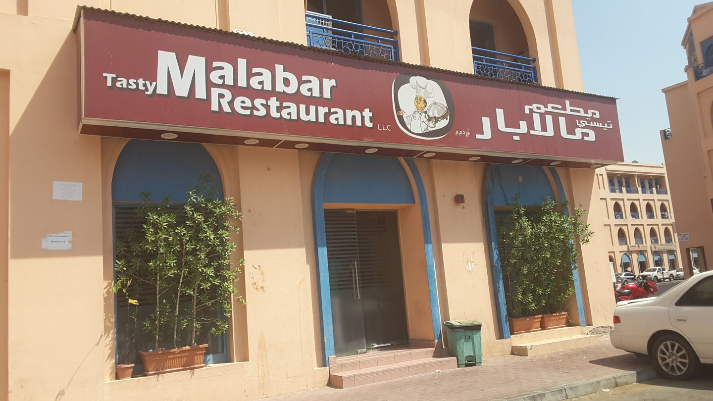 HiDubai-business-tasty-malabar-restaurant-food-beverage-restaurants-bars-international-city-warsan-1-dubai-2