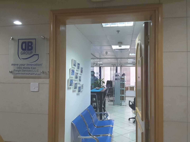 HiDubai-business-dbg-middle-east-freight-services-shipping-logistics-ports-port-saeed-dubai-2