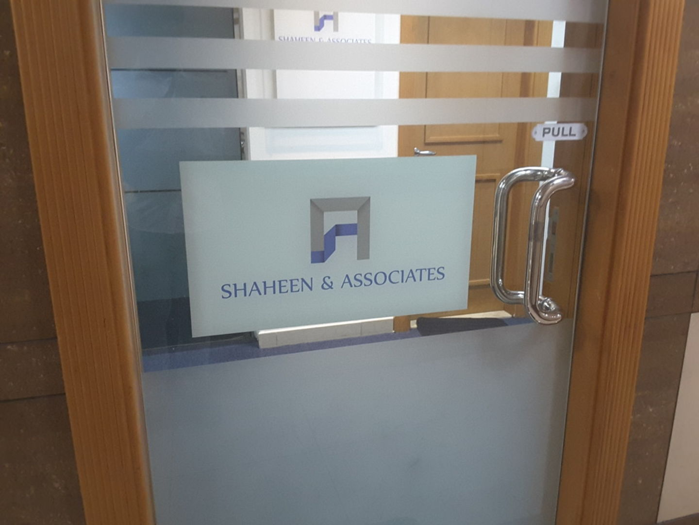 HiDubai-business-shaheen-and-associates-consultants-b2b-services-business-consultation-services-al-wasl-dubai-2