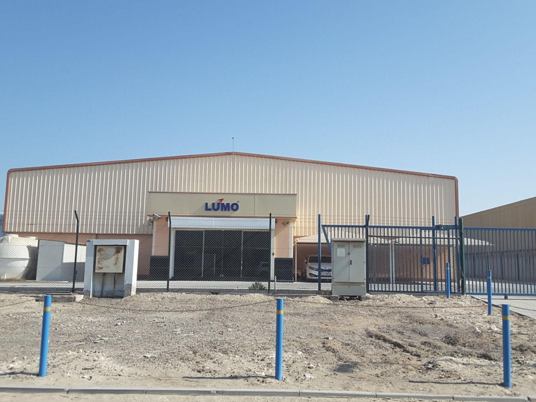 HiDubai-business-lumo-b2b-services-distributors-wholesalers-jebel-ali-free-zone-mena-jebel-ali-dubai-2