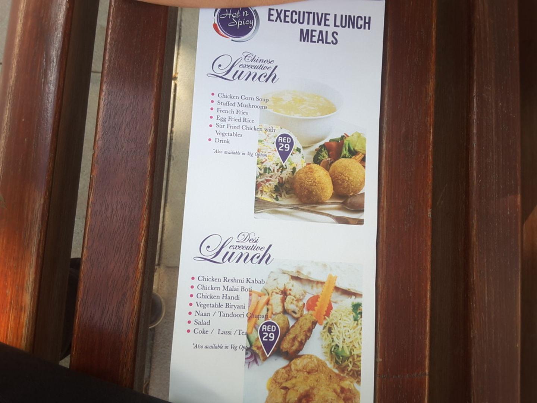 HiDubai-business-hot-and-spicy-restaurant-food-beverage-restaurants-bars-jumeirah-lake-towers-al-thanyah-5-dubai-2
