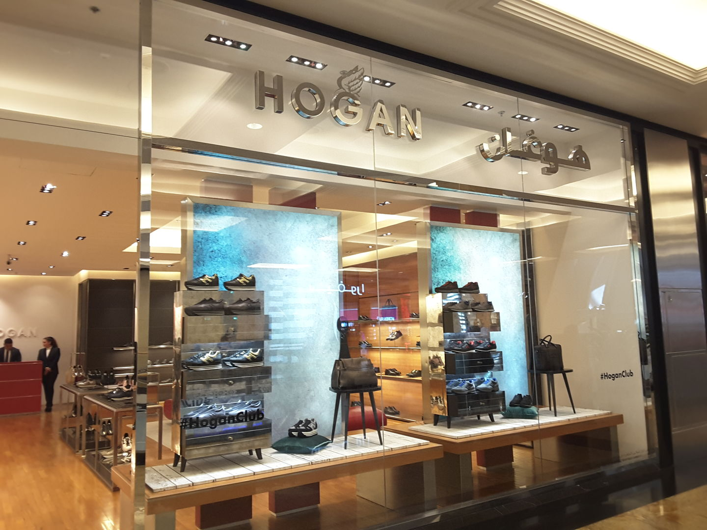 HiDubai-business-hogan-shopping-footwear-al-barsha-1-dubai-2