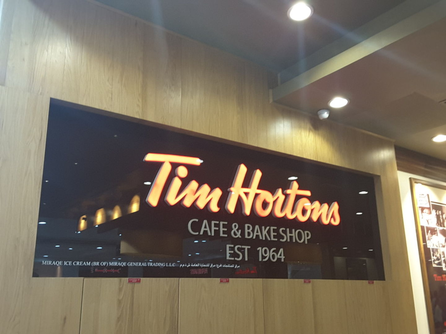HiDubai-business-tim-hortons-food-beverage-coffee-shops-port-saeed-dubai-2