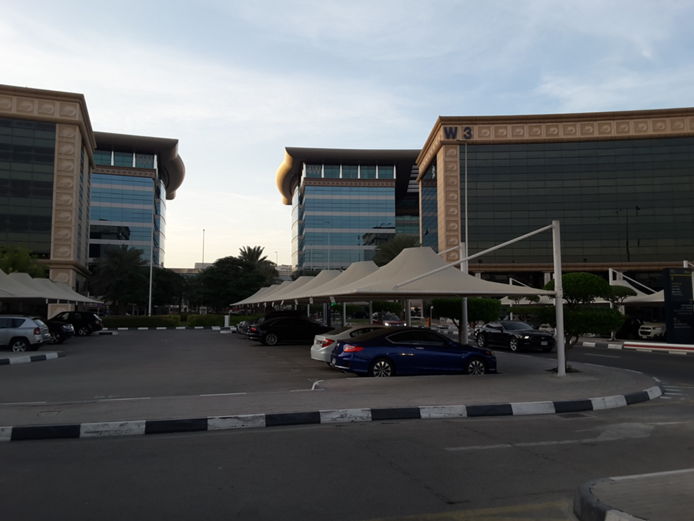 HiDubai-business-dirui-health-care-b2b-services-distributors-wholesalers-dubai-airport-free-zone-dubai-international-airport-dubai-2