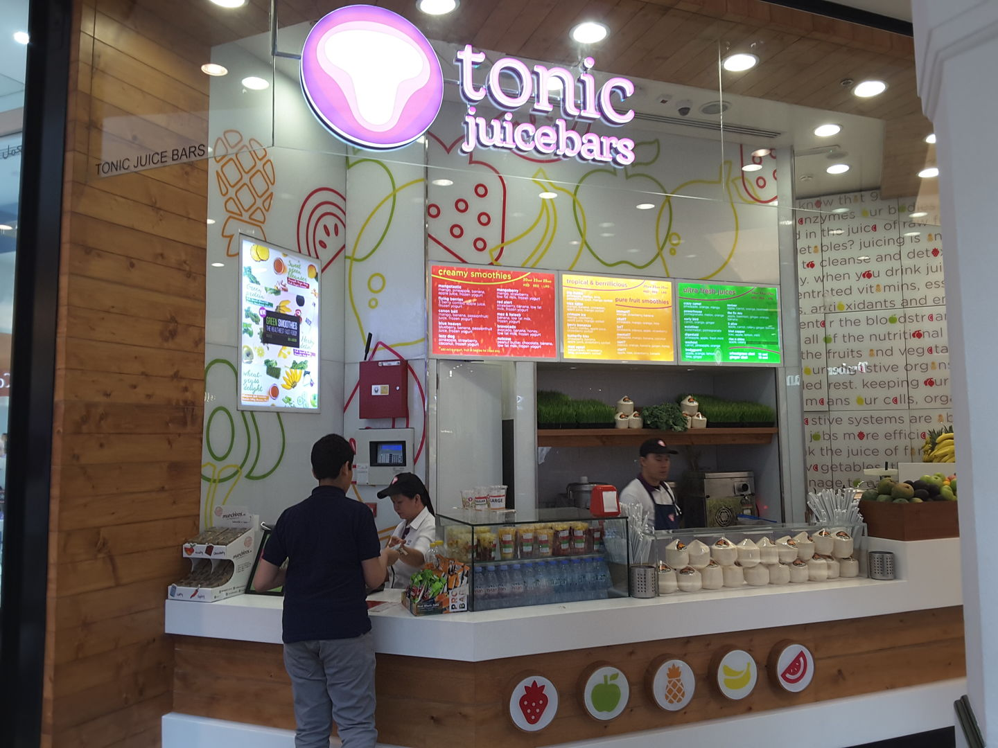 HiDubai-business-tonic-juice-bars-food-beverage-coffee-shops-al-barsha-1-dubai-2