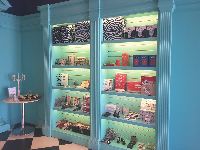 HiDubai-business-silver-lake-toys-gifts-trading-kids-toys-games-jumeirah-1-dubai-2