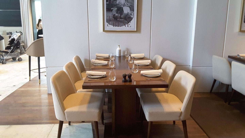HiDubai-business-certo-italiano-food-beverage-restaurants-bars-dubai-media-city-al-sufouh-2-dubai-2