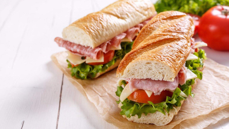 HiDubai-business-subway-food-beverage-restaurants-bars-business-bay-dubai-6