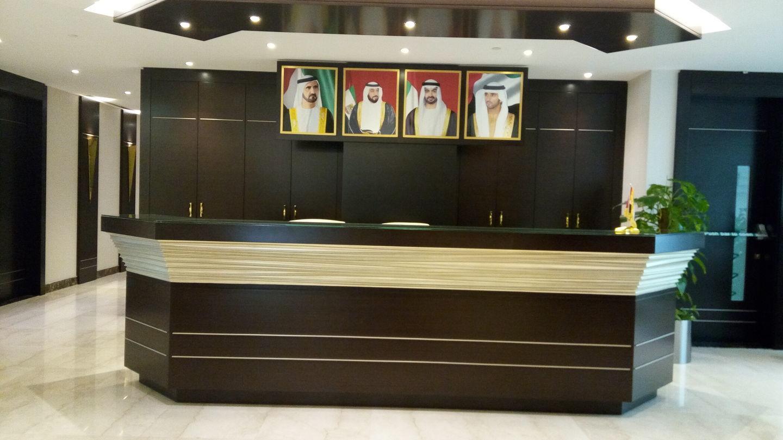 HiDubai-business-saleh-bin-lahej-hospitality-group-b2b-services-holding-companies-al-garhoud-dubai-2
