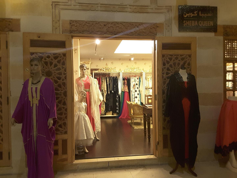 HiDubai-business-sheba-queen-shopping-apparel-wafi-umm-hurair-2-dubai-2