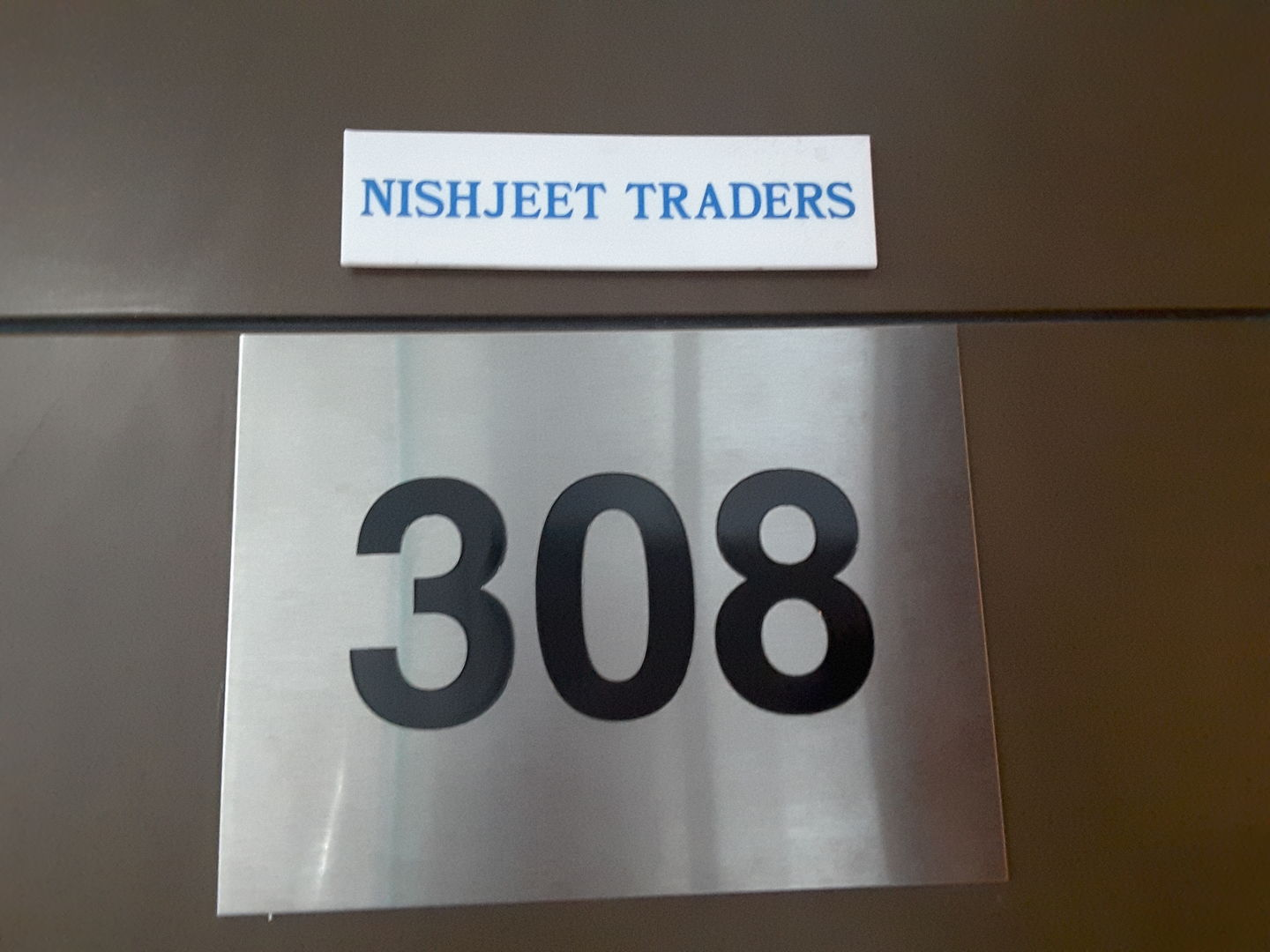 HiDubai-business-nishjeet-traders-b2b-services-distributors-wholesalers-business-bay-dubai-2