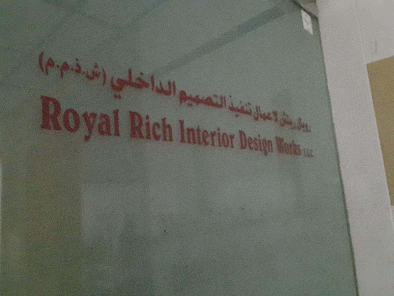 HiDubai-business-royal-rich-interior-design-works-home-interior-designers-architects-al-karama-dubai-2
