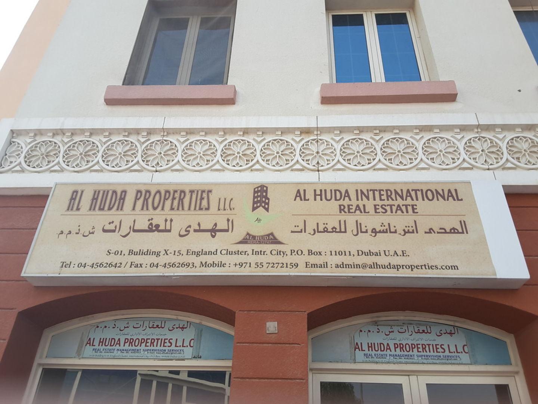 HiDubai-business-al-huda-properties-housing-real-estate-property-management-international-city-warsan-1-dubai-2