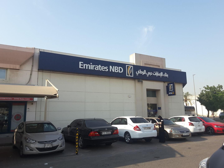 HiDubai-business-emirates-nbd-finance-legal-banks-atms-ras-al-khor-industrial-3-dubai-2