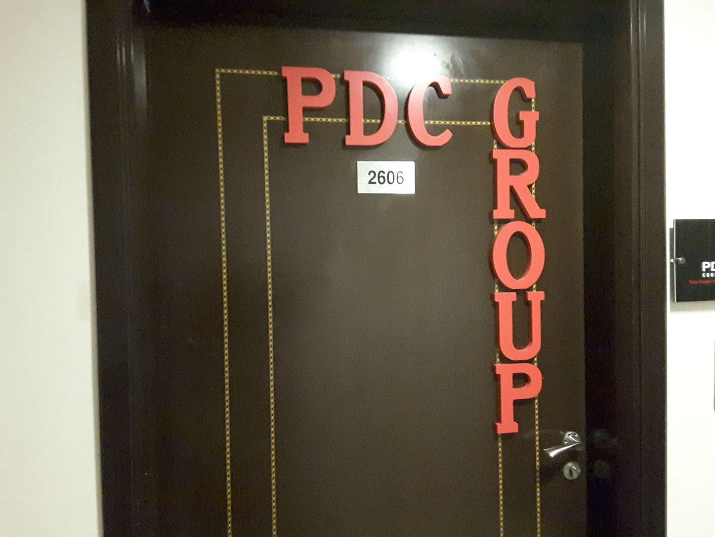 HiDubai-business-pdc-consult-b2b-services-business-consultation-services-business-bay-dubai-2
