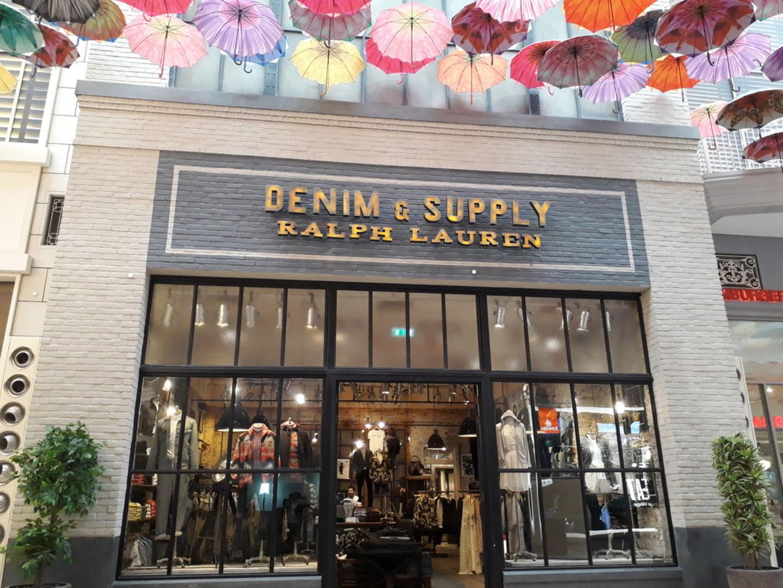 HiDubai-business-denim-supply-ralph-lauren-shopping-apparel-burj-khalifa-dubai-2