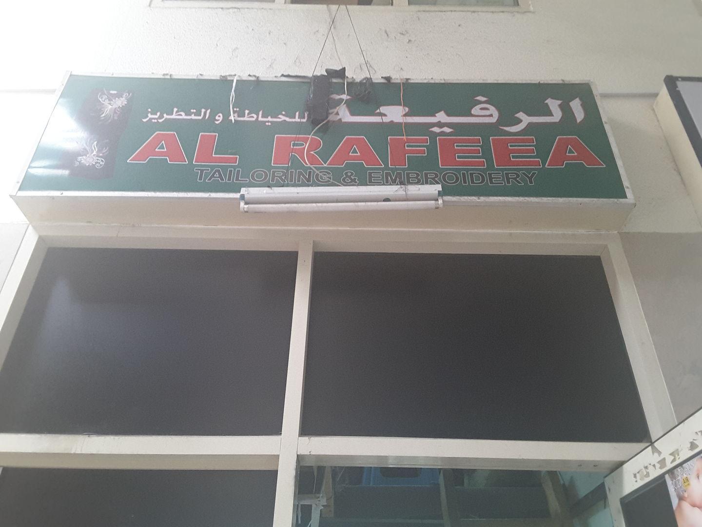HiDubai-business-al-rafeea-tailoring-embroidery-home-tailoring-naif-dubai-2