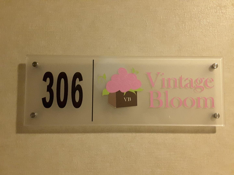 HiDubai-business-vintage-bloom-b2b-services-event-management-jumeirah-lake-towers-al-thanyah-5-dubai-2