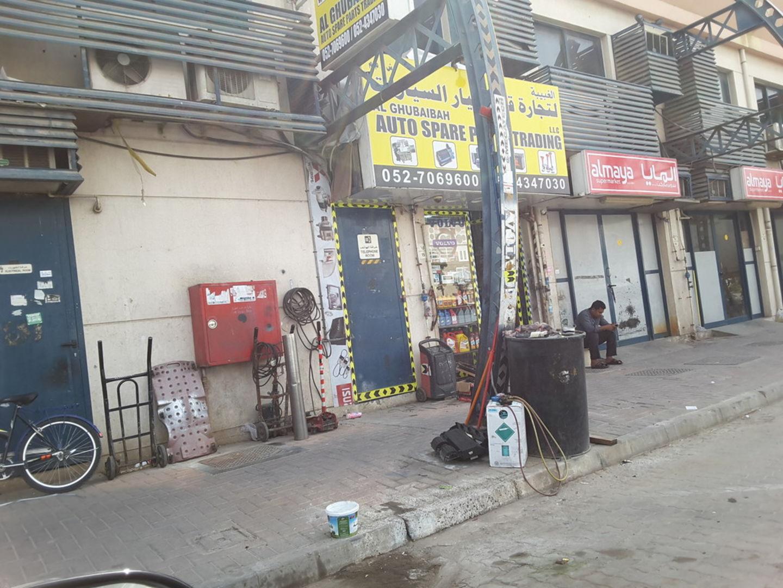 HiDubai-business-al-ghubaibah-auto-spare-parts-transport-vehicle-services-auto-spare-parts-accessories-ras-al-khor-industrial-3-dubai-2