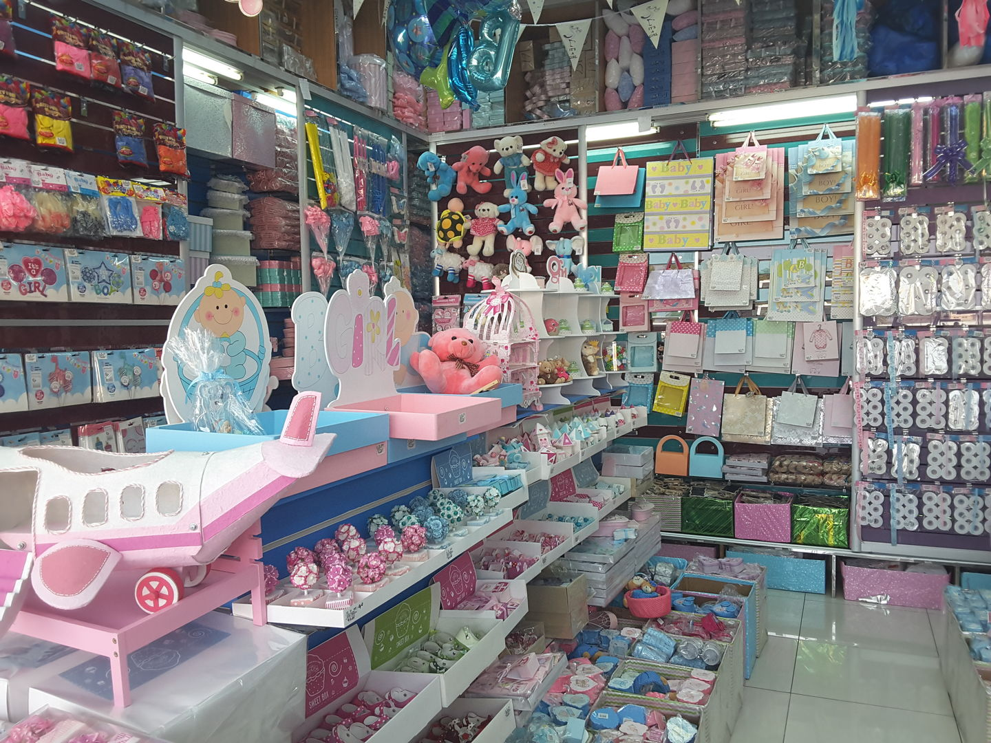 HiDubai-business-smile-baby-general-trading-shopping-baby-gear-al-ras-dubai-2