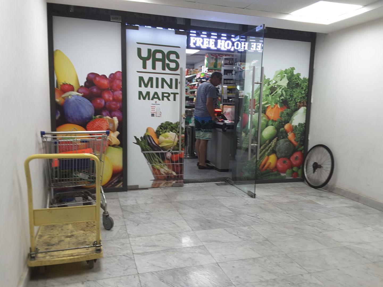 HiDubai-business-yas-mini-mart-shopping-supermarkets-hypermarkets-grocery-stores-dubai-silicon-oasis-nadd-hessa-dubai-2