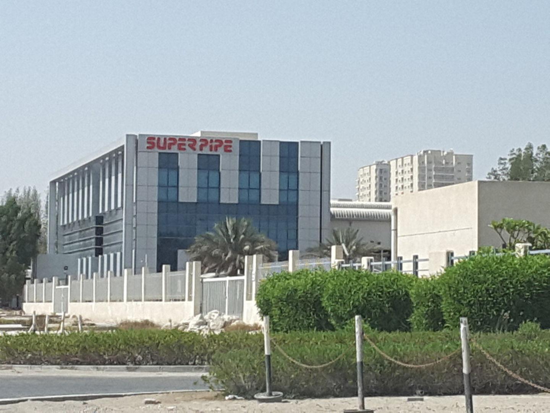 HiDubai-business-superpipe-middle-east-b2b-services-distributors-wholesalers-jebel-ali-free-zone-mena-jebel-ali-dubai-2