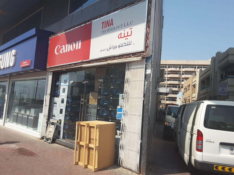 HiDubai-business-canon-tina-technology-shopping-consumer-electronics-al-fahidi-al-souq-al-kabeer-dubai-2