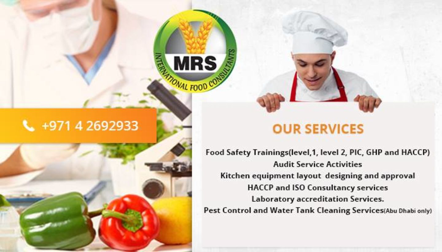 HiDubai-business-m-r-s-international-food-consultants-education-training-learning-centres-hor-al-anz-east-dubai