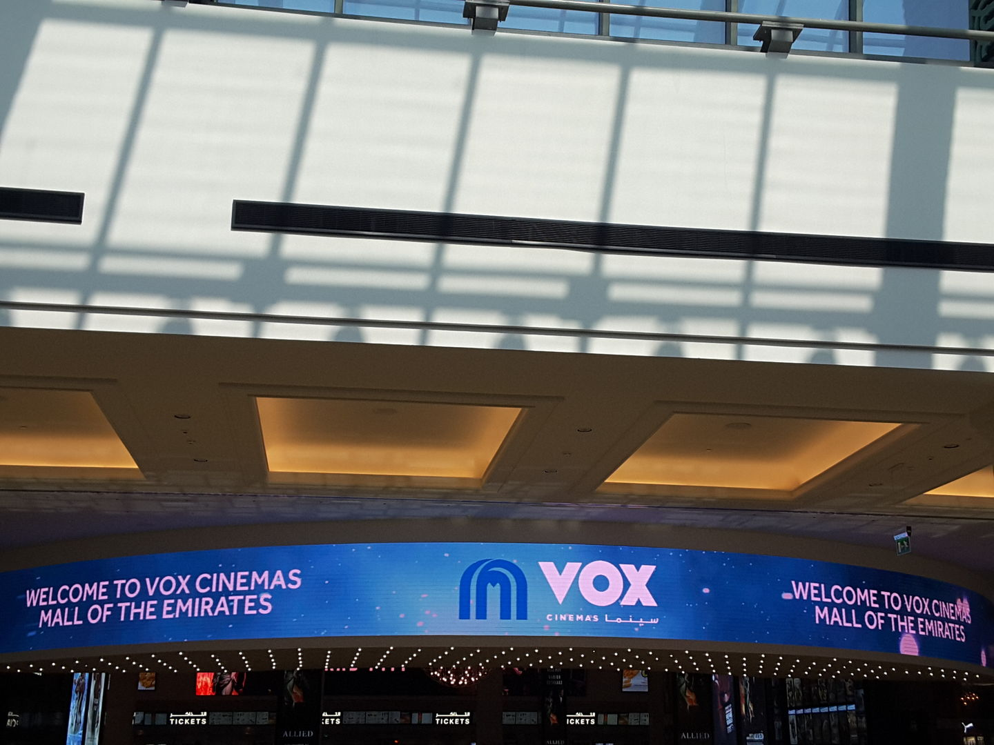 HiDubai-business-vox-cinemas-leisure-culture-theatres-cinema-al-barsha-1-dubai-2
