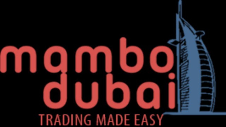 HiDubai-business-mambo-portal-b2b-services-distributors-wholesalers-business-bay-dubai