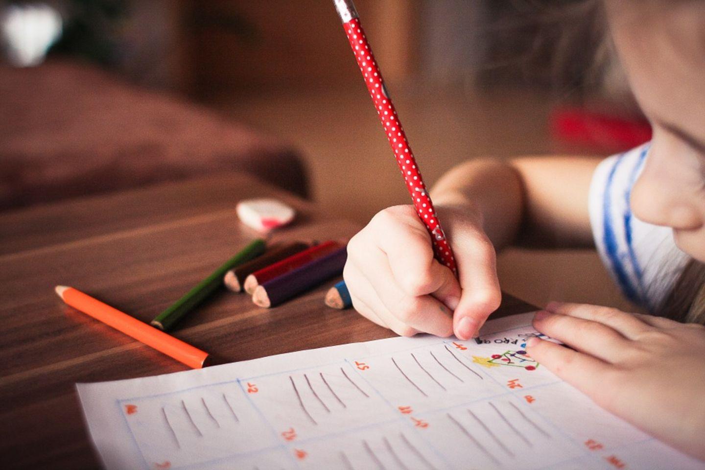 HiDubai-business-enhance-learning-center-education-training-learning-centres-jumeirah-3-dubai-2