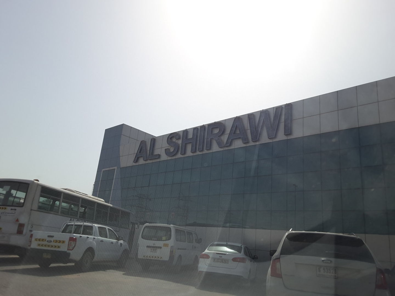 HiDubai-business-al-shirawi-contracting-construction-heavy-industries-construction-renovation-al-quoz-industrial-4-dubai-2