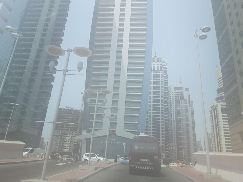 HiDubai-business-aleph-lebanese-catering-food-beverage-catering-services-jumeirah-lake-towers-al-thanyah-5-dubai-2