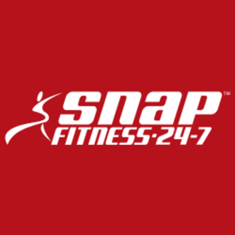 HiDubai-business-snap-fitness-sports-fitness-gyms-fitness-centres-pools-dubai-media-city-al-sufouh-2-dubai