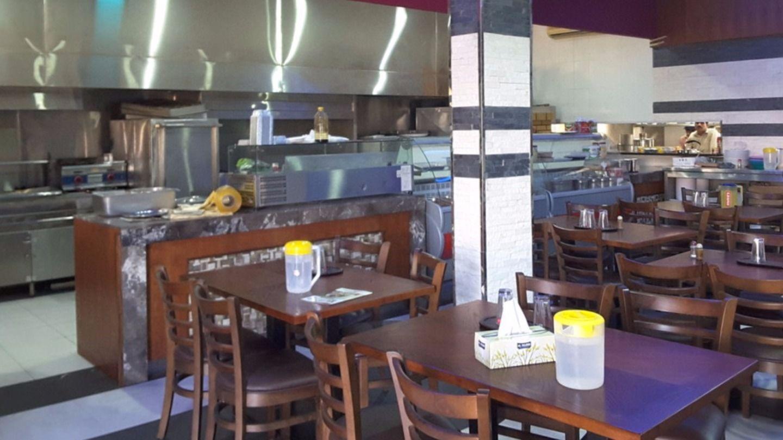 HiDubai-business-obaid-al-khaseeba-restaurant-food-beverage-restaurants-bars-al-mamzar-dubai-2