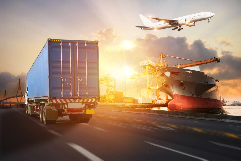 Esah Air & Sea Cargo - Air cargo in Dubai, - EmiratesBD