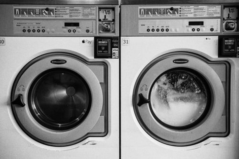 HiDubai-business-nickmond-laundry-home-laundry-tecom-al-thanyah-1-dubai