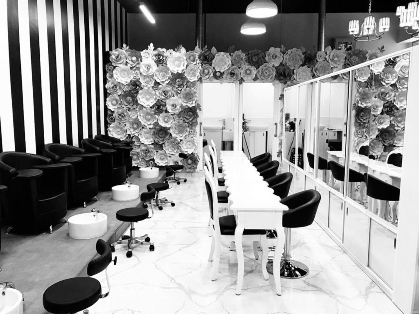 HiDubai-business-nail-atelier-salon-beauty-wellness-health-beauty-salons-jumeirah-3-dubai