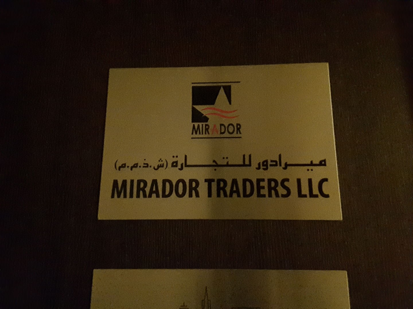HiDubai-business-mirador-traders-b2b-services-distributors-wholesalers-business-bay-dubai-2