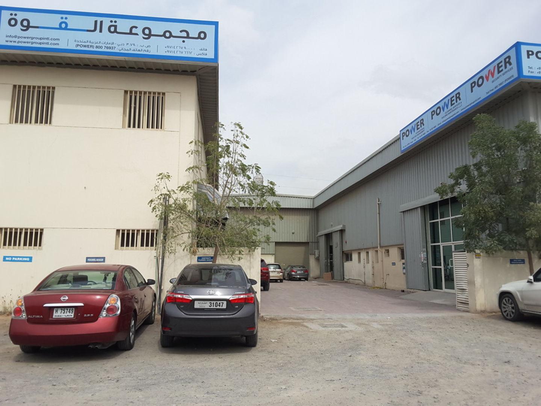 HiDubai-business-power-b2b-services-safety-security-al-qusais-industrial-4-dubai-2