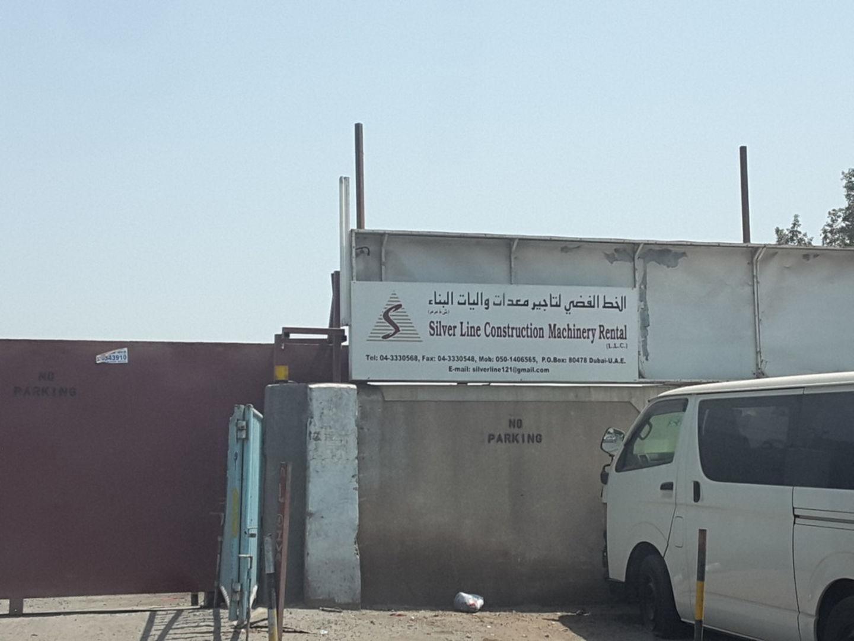HiDubai-business-silver-line-construction-machinery-rental-construction-heavy-industries-heavy-equipment-machinery-ras-al-khor-industrial-2-dubai-2