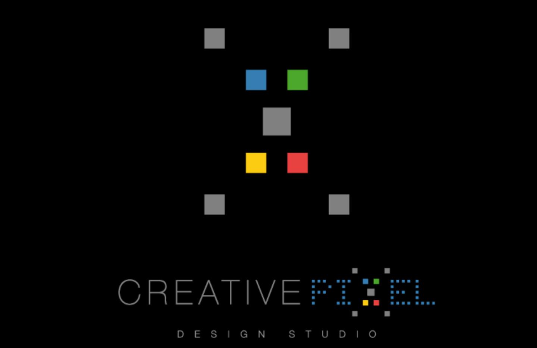 HiDubai-business-creative-pixel-advertising-media-marketing-it-design-advertising-agency-dubai-silicon-oasis-nadd-hessa-dubai